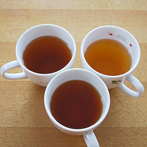 紅茶通販専門店 いい紅茶ドットコム ダージリン紅茶春、夏、秋