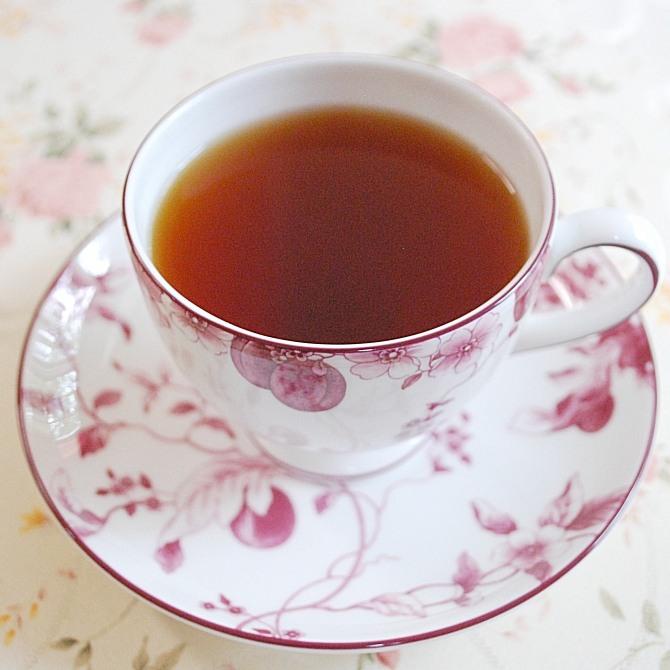 アッサムリーフバナスパティー茶園イメージ670|紅茶通販専門店 いい紅茶ドットコム