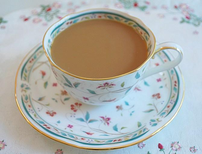 アッサムCTCハルマリ茶園670|紅茶通販専門店 いい紅茶ドットコム