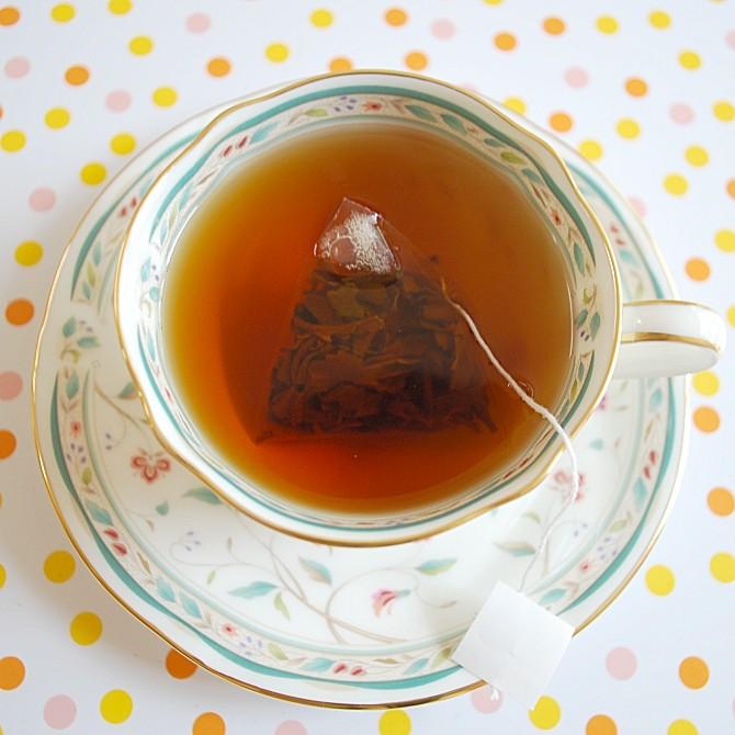 2014ダージリン夏摘み紅茶ゴパルダラTB670|紅茶通販専門店 いい紅茶ドットコム