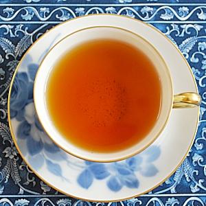 ガンパウダー緑茶カップ|紅茶通販専門店 いい紅茶ドットコム