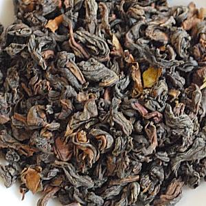 ガンパウダー緑茶|紅茶通販専門店 いい紅茶ドットコム