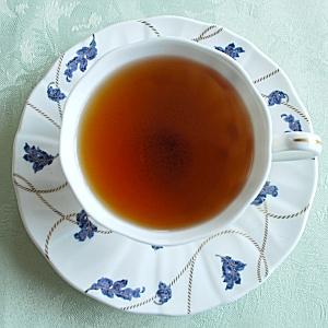 2015年ニルギリカップ|紅茶通販専門店 いい紅茶ドットコム