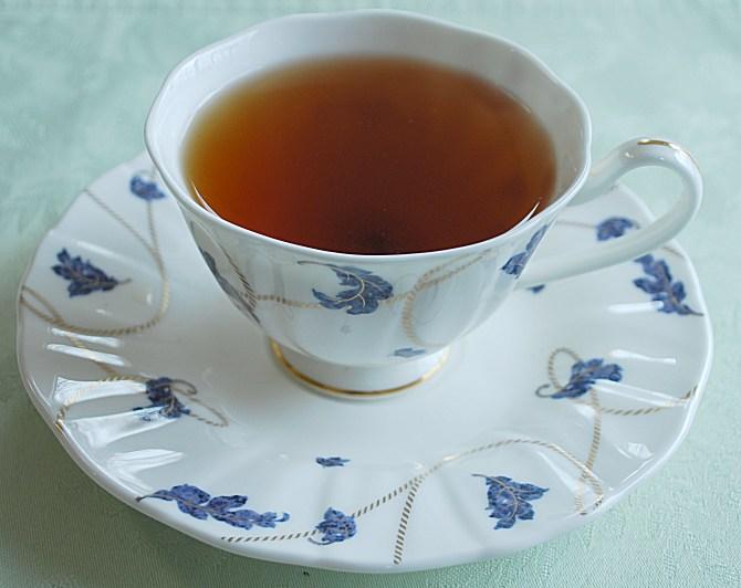 2015年ニルギリイメージ670|紅茶通販専門店 いい紅茶ドットコム