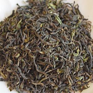 天空の紅茶リーフ|紅茶通販専門店 いい紅茶ドットコム