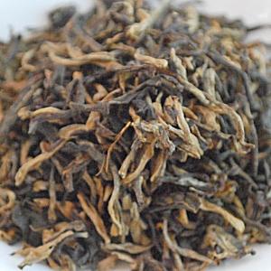 2016ゴールデンアッサムリーフ|紅茶通販専門店 いい紅茶ドットコム