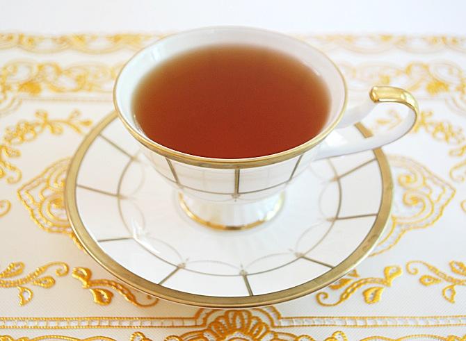 ゴールデンアッサムリーフ670|紅茶通販専門店 いい紅茶ドットコム