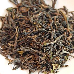 ニルギリファーストフラッシュリーフ|紅茶通販専門店 いい紅茶ドットコム
