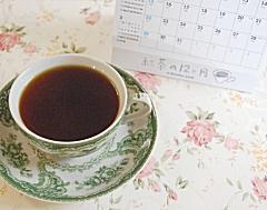 ティーバッグ紅茶通販専門店 いい紅茶ドットコム