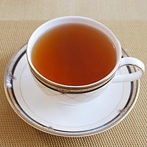 ダージリン秋摘み紅茶EG|紅茶通販専門店 いい紅茶ドットコム