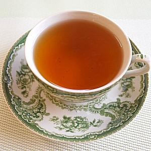 ダージリン秋摘み紅茶MH|紅茶通販専門店 いい紅茶ドットコム