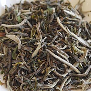 2016ダージリンファーストフラッシュEX1リーフ|紅茶通販専門店 いい紅茶ドットコム
