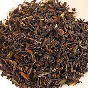 ダージリン夏摘み紅茶バラスン茶園|紅茶通販専門店 いい紅茶ドットコム