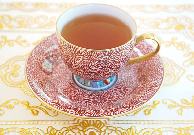 東方美人670|紅茶通販専門店 いい紅茶ドットコム