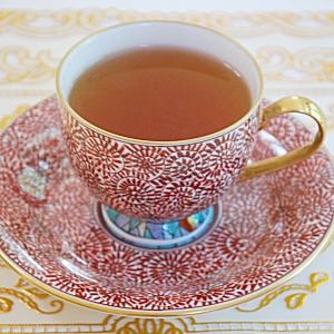東方美人|紅茶通販専門店 いい紅茶ドットコム