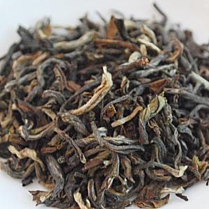 東方美人リーフ|紅茶通販専門店 いい紅茶ドットコム
