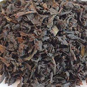 ニルギリリーフ|紅茶通販専門店 いい紅茶ドットコム