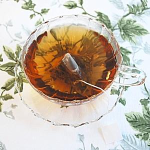 ガンパウダーティーバッグ 紅茶通販専門店 いい紅茶ドットコム