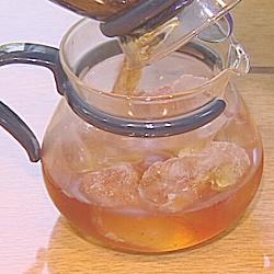 紅茶通販専門店 いい紅茶ドットコム アイスティー アッサムCTCポット