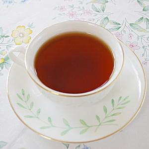 紅茶通販専門店 いい紅茶ドットコム 軽井沢ブレンドカップ