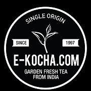 2016年ロゴ|紅茶通販専門店 いい紅茶ドットコム
