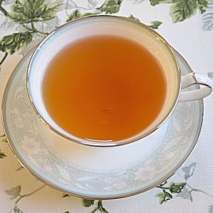 信州ハイランドブレンドティーバッグ|紅茶通販専門店 いい紅茶ドットコム