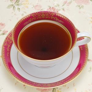 紅茶通販専門店 いい紅茶ドットコム しあわせティーバッグ7時紅茶カップ