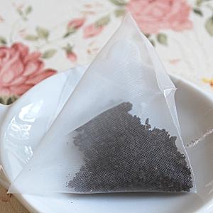 アッサムCTC紅茶ティーパック・ティーバッグ|紅茶通販専門店 いい紅茶ドットコム