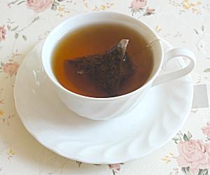 東御ブレンドカップティーパック・ティーバッグ|紅茶通販専門店 いい紅茶ドットコム