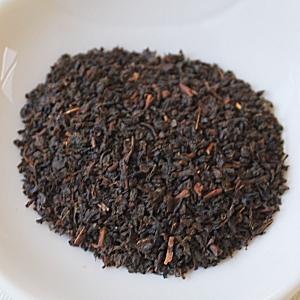 ウバ紅茶 リーフ 種類 |ランキングおすすめ紅茶通販、いい紅茶ドットコム