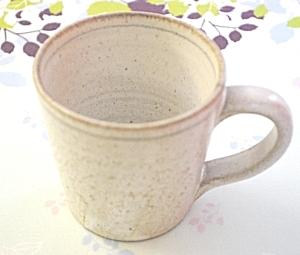 八重原マグ中身|紅茶通販専門店 いい紅茶ドットコム