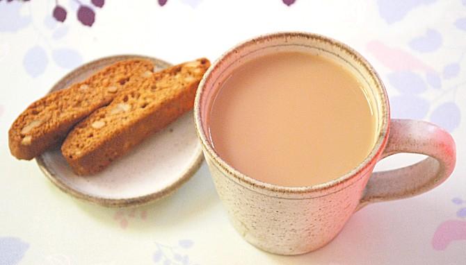 八重原マグ670|紅茶通販専門店 いい紅茶ドットコム
